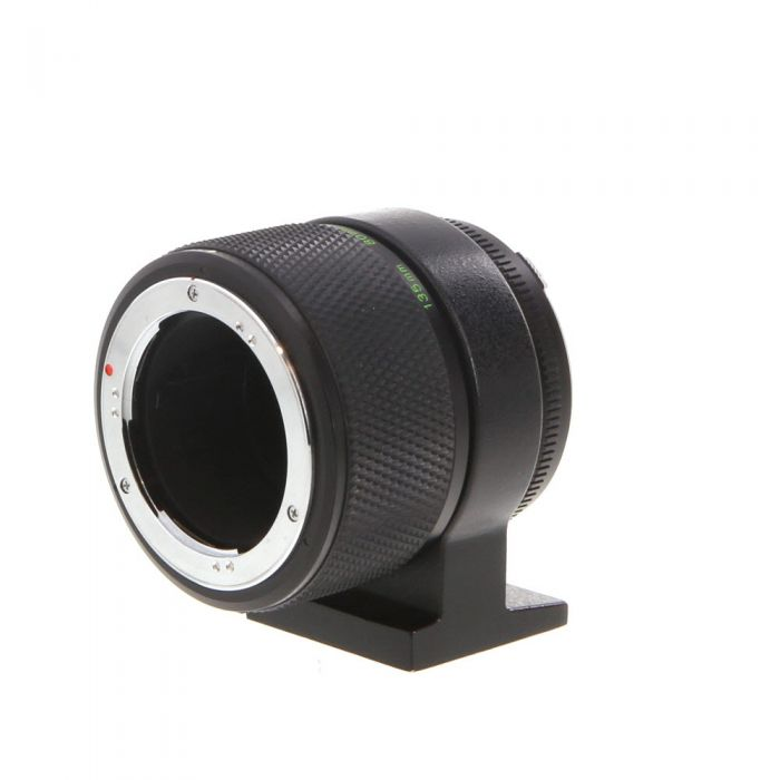Olympus Extension Tube 65-116 Auto For Olympus OM Mount