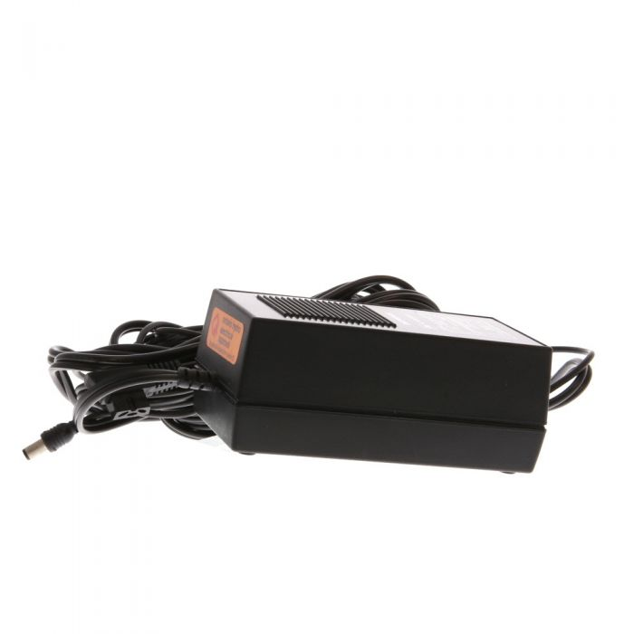 Olympus AC Adapter 3 (T20,32)