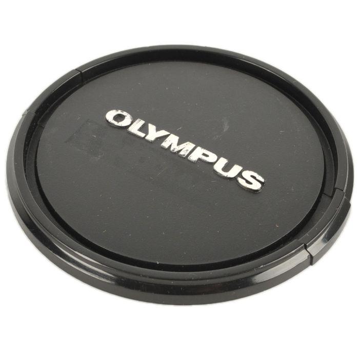 Olympus 72mm Front Lens Cap