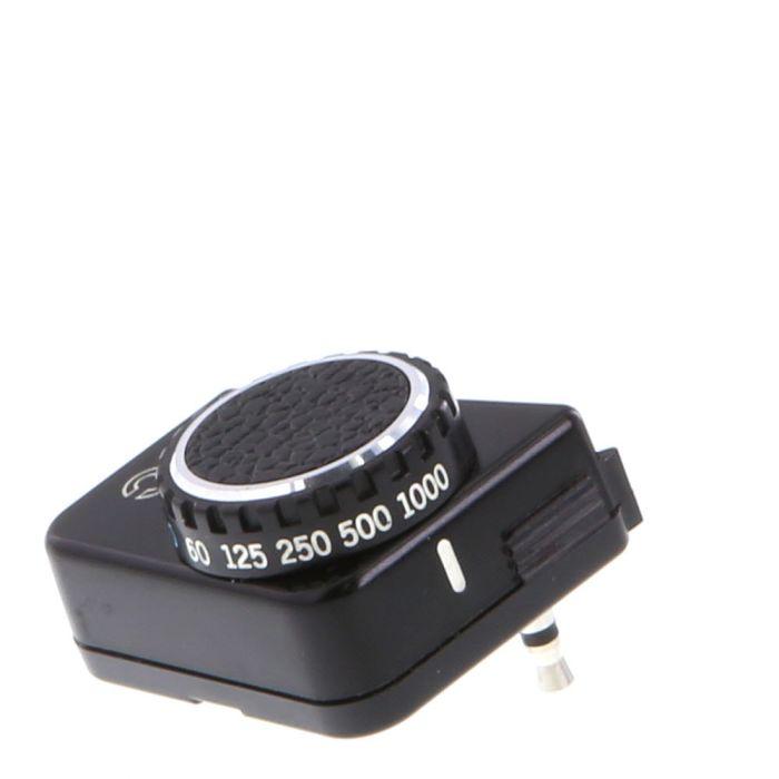 Olympus Manual Adapter FC (OM10) Same AS Manual Adapter OM10