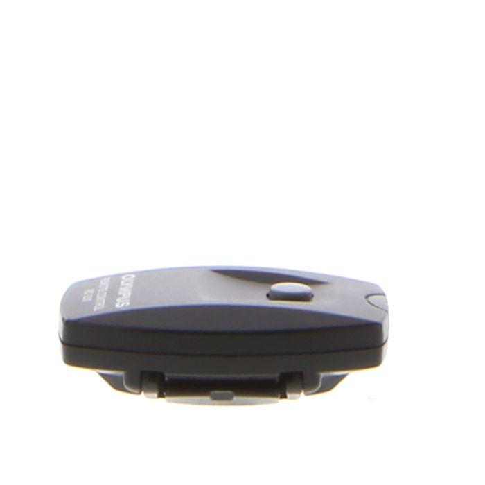 Olympus Remote Control RC-200 (IS50QD, Infinity Zoom 230, Stylus Zoom 105)