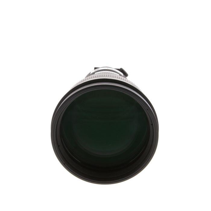 Olympus Zuiko 300mm F/2.8 ED Autofocus Lens For Four Thirds System {Drop-In}