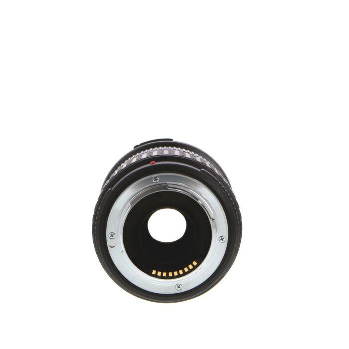 Olympus Zuiko Digital 11-22mm f/2.8-3.5 AF Lens for Four Thirds System {72}