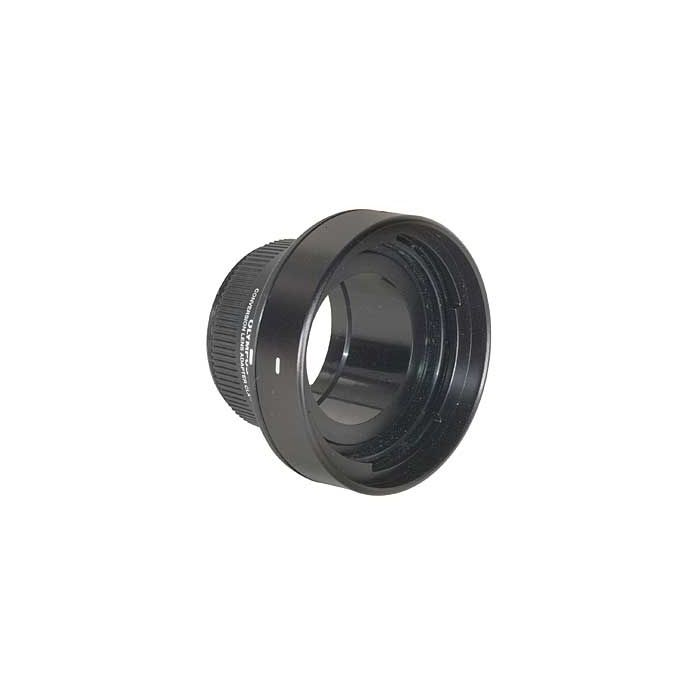 Olympus CLA- 7 Conversion Lens Adapter Tube (C-5060/7070)