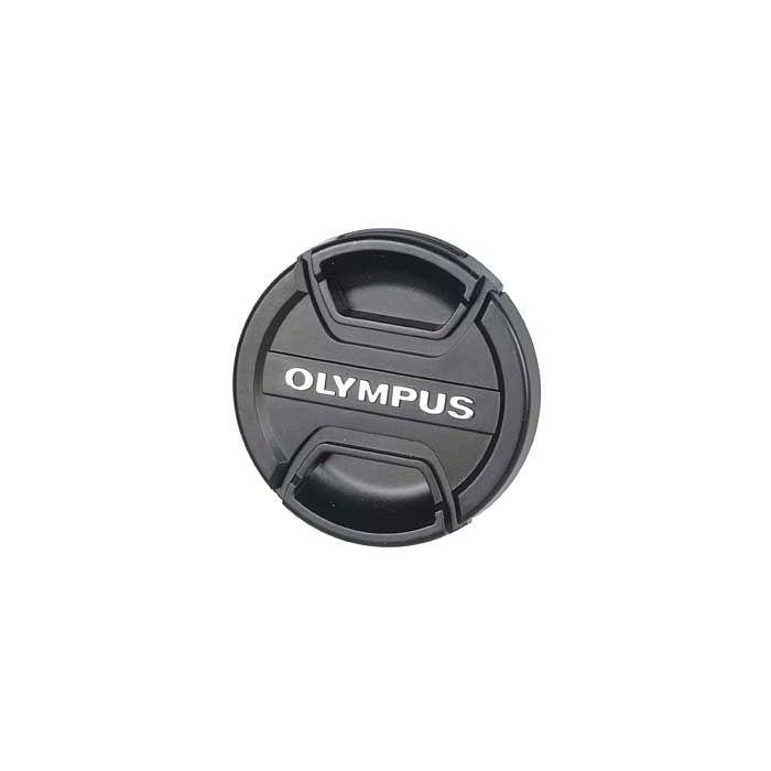 Olympus LC-52 Lens Cap
