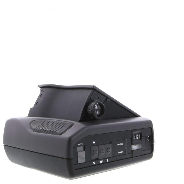 Polaroid ProCam Camera