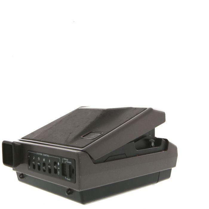 Polaroid Spectra System AF Camera