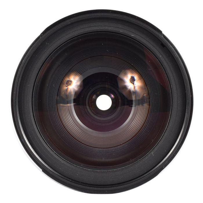 Tamron 28-200mm F/3.8-5.6 Aspherical LD IF Super II 371D Autofocus Lens For Pentax K Mount {72}