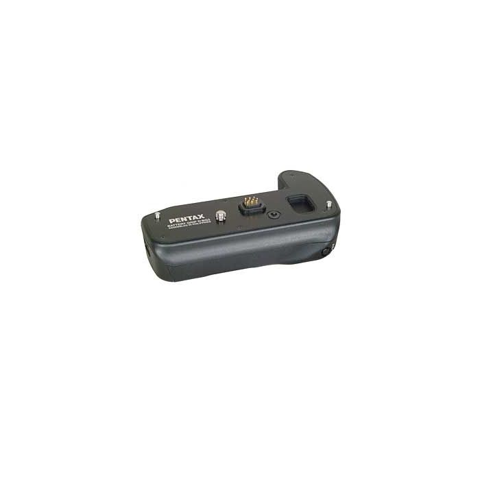 Pentax Battery Grip D-BG3