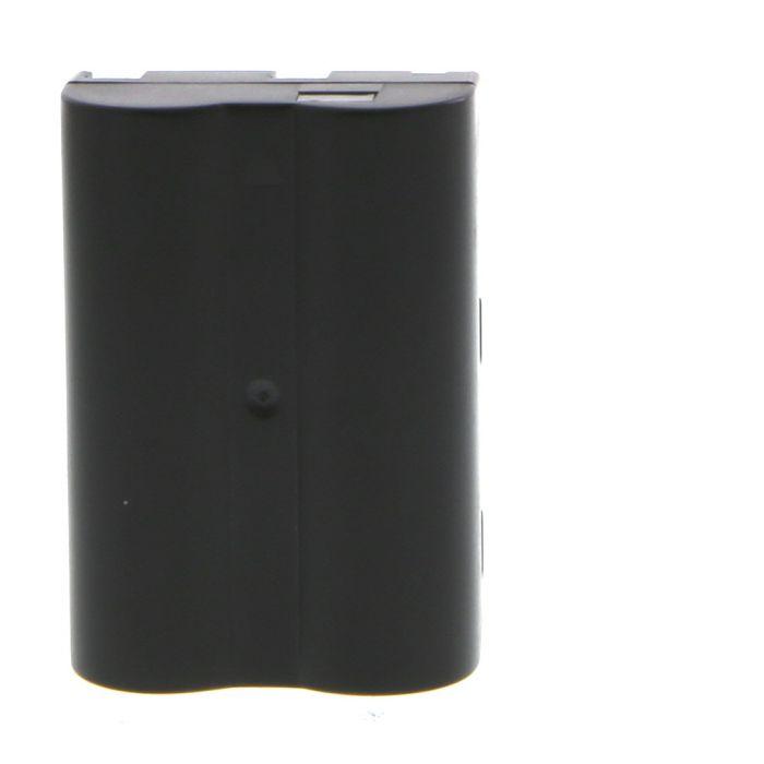 Battery D-Li50 (K10/20D) (Miscellaneous Brand)