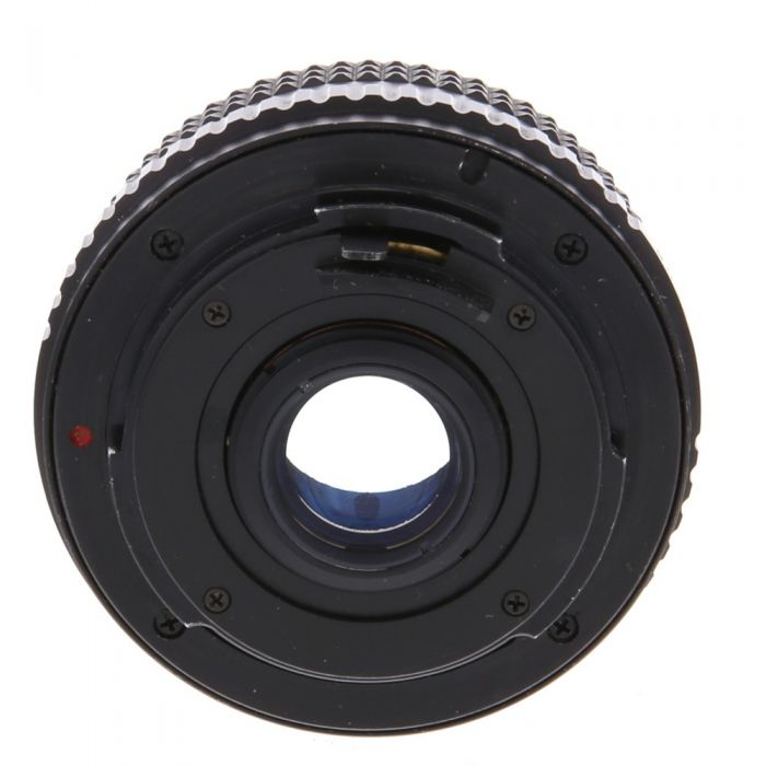 Miscellaneous Brand 24mm F/2.8 Manual Focus Lens For Pentax K Mount {52}