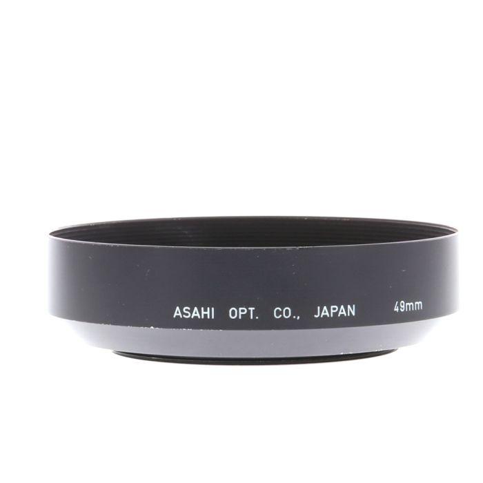 Pentax 40-80 F/2.8-4 SMC Lens Hood