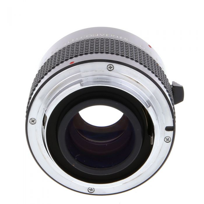 Kiron 2X MC 7 Teleconverter, for Pentax K Mount