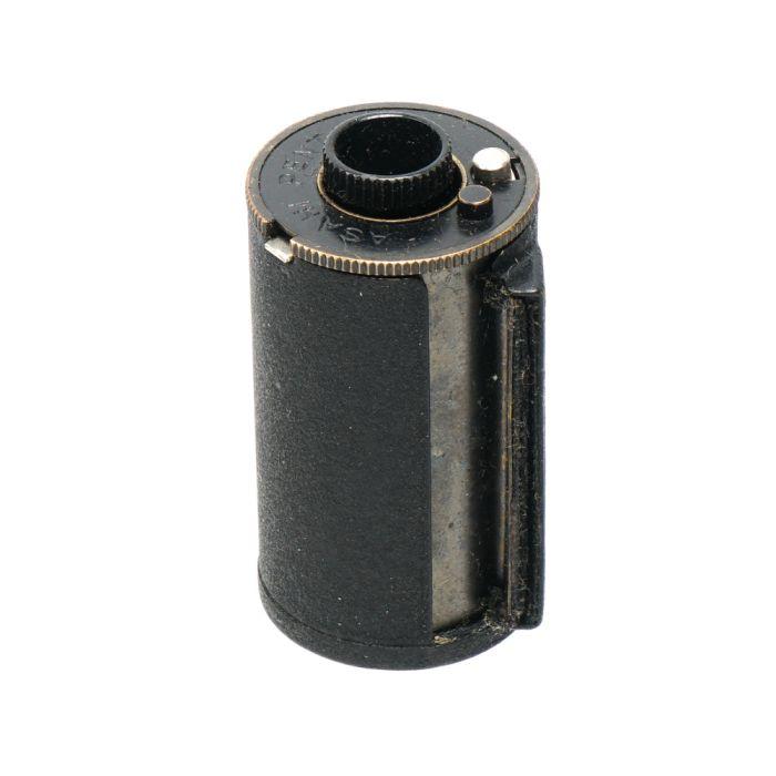 Pentax Reloadable Film Cassette (36)
