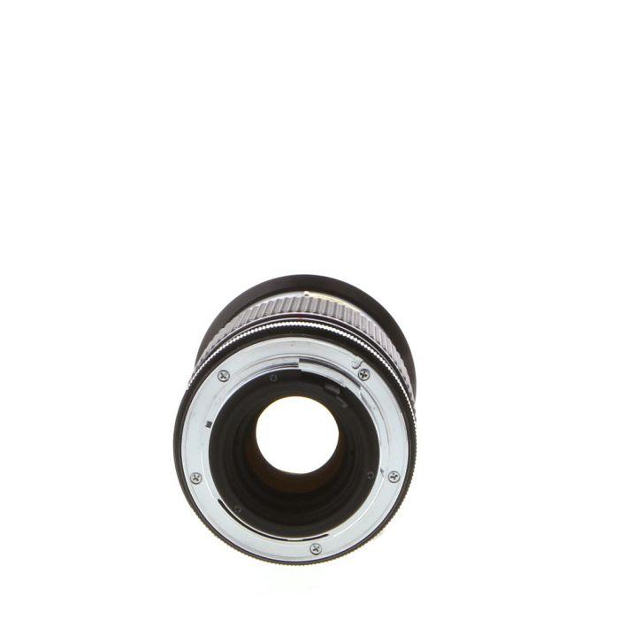 Vivitar 28-90mm F/2.8-3.5 Series 1 Macro Manual Focus Lens For Pentax K Mount {67}