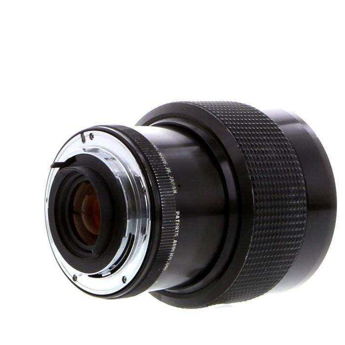 Vivitar 35-85mm F/2.8 Series 1 Manual Focus Lens For Pentax K Mount {72}