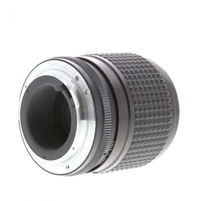 Miscellaneous Brand 35-70mm F/3.5-4.5 Manual Focus Lens For Pentax K Mount {52}