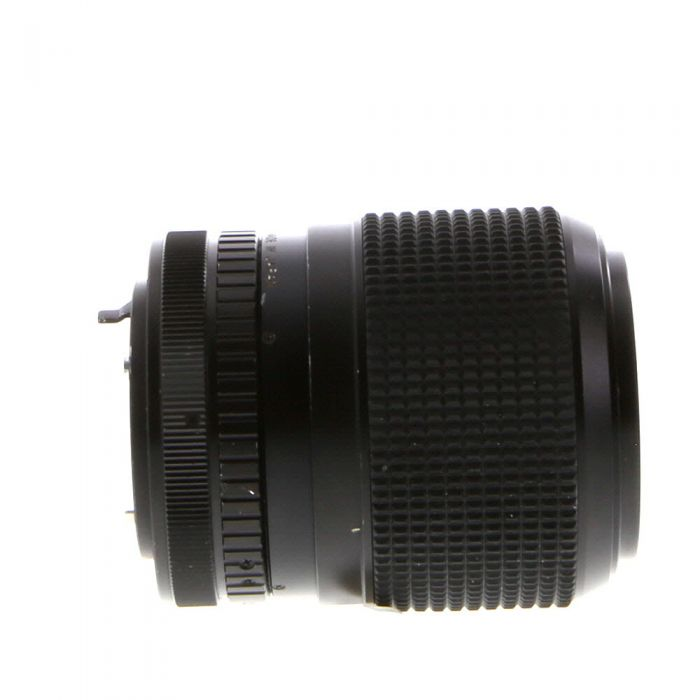 Miscellaneous Brand 38-70mm F/3.5 Manual Focus Lens For Pentax K Mount {52}