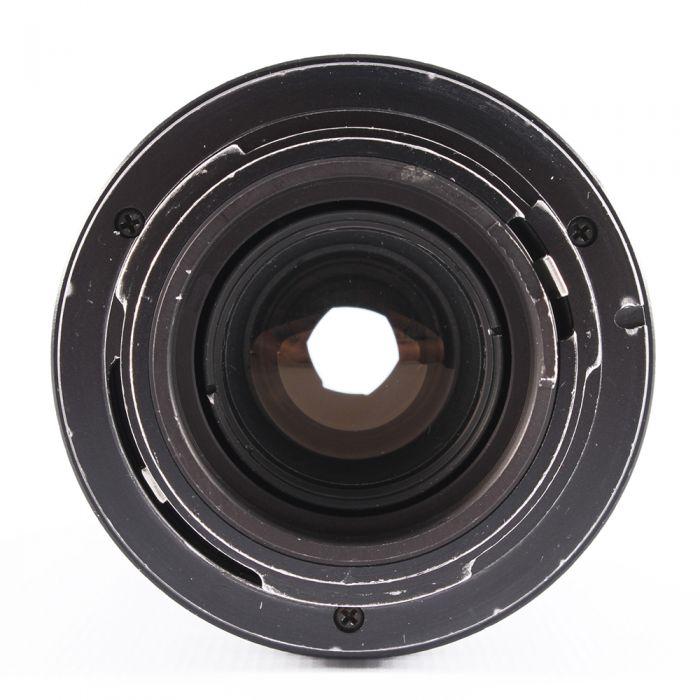 Miscellaneous Brand 85-210mm F/4.5 2-Touch Manual Focus Lens For Pentax K Mount {55}