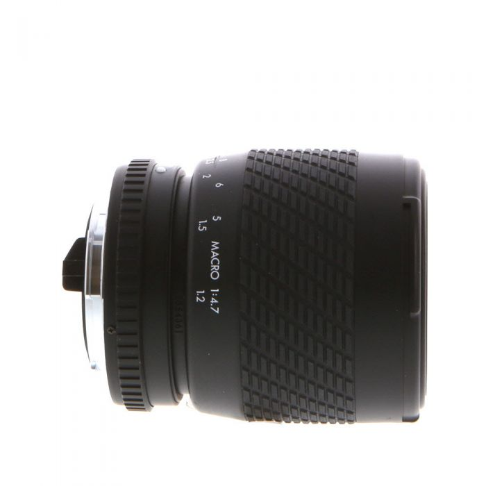 Sigma 70-210mm F/4-5.6 UC Macro A Manual Focus Lens For Pentax K Mount {52}