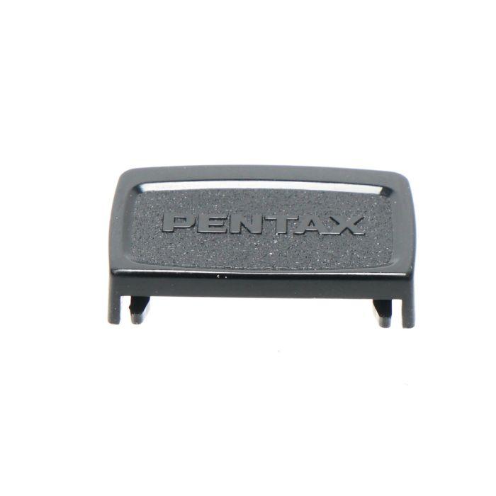 Pentax Eyepiece Blind Cap (ME) For ME,K20D,K50,K200d,K2000