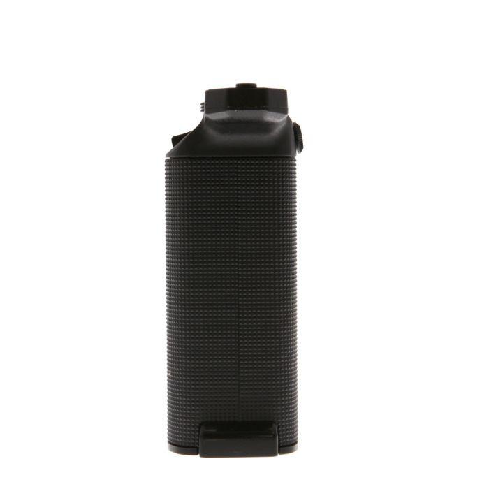Pentax Battery Grip M