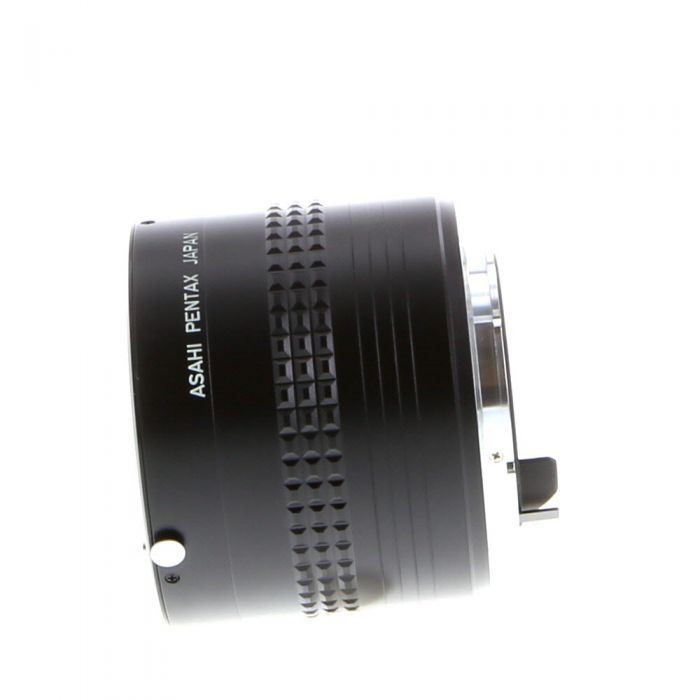 Pentax Auto Extension Tube 50mm, for Pentax K Mount