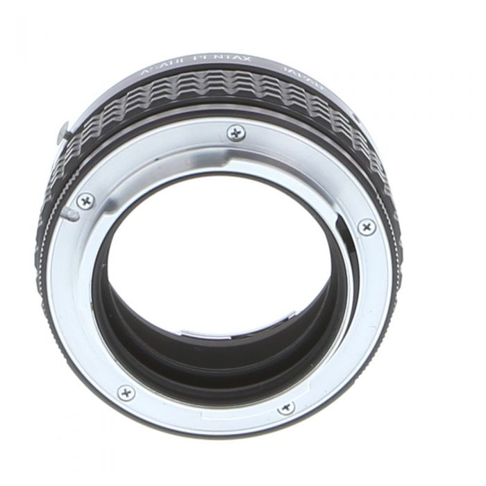 Pentax Helicoid Extension Tube K, for Pentax K Mount