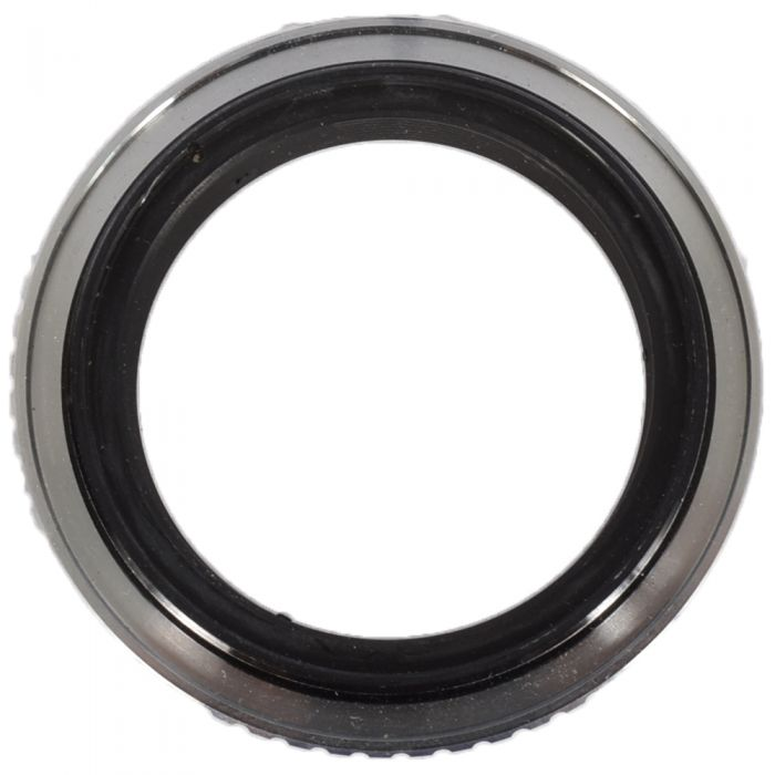 Pentax Reverse Ring 49mm