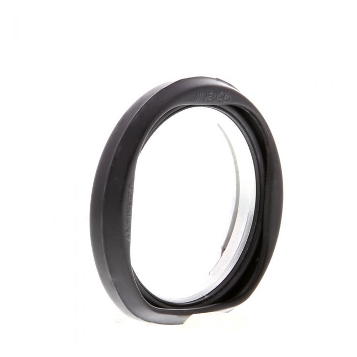 Rollei BAY III Rubber Collaps Lens Hood