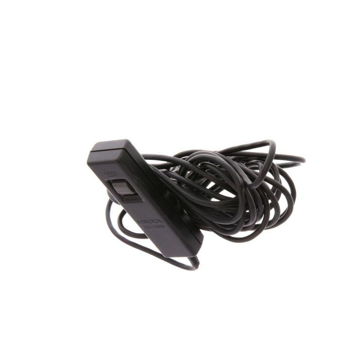 Minolta Remote Cord RC-1000L  16.5\'