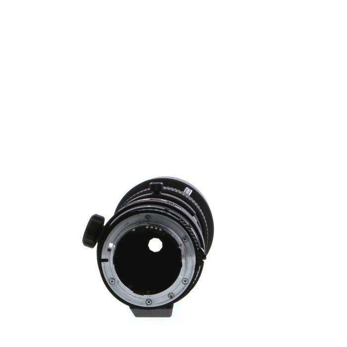 Nikon Nikkor 300mm F/4 ED IF AF Lens {39/82}