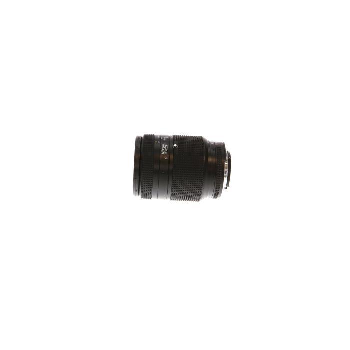 Nikon Nikkor 35-70mm F/2.8 D Macro AF Lens {62}