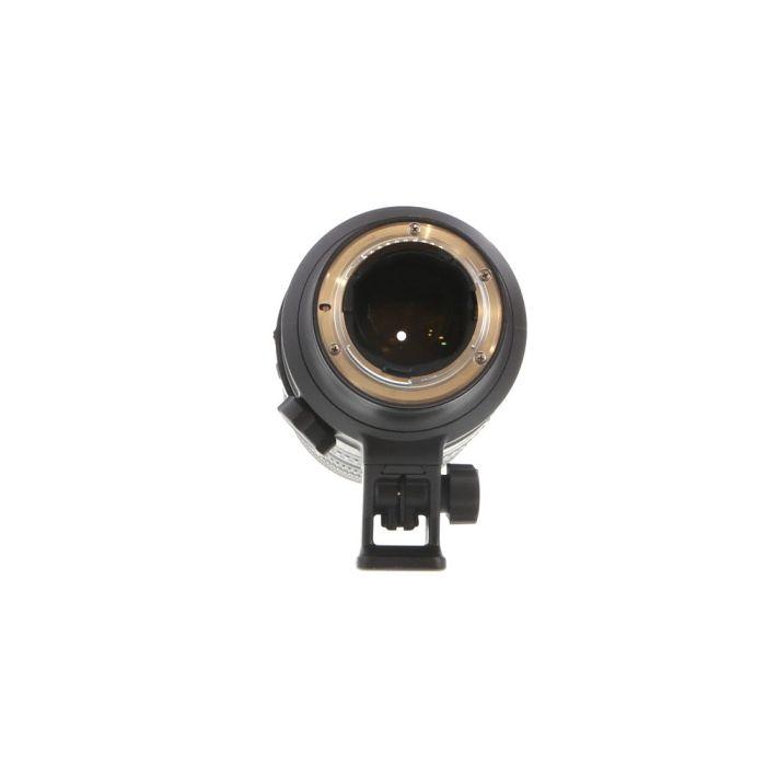 Nikon AF-S Nikkor 70-200mm F/2.8 G ED IF VR II AF Lens {77}