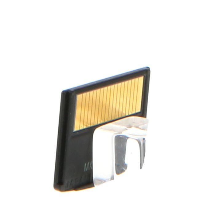 Olympus 512MB XD Memory Card