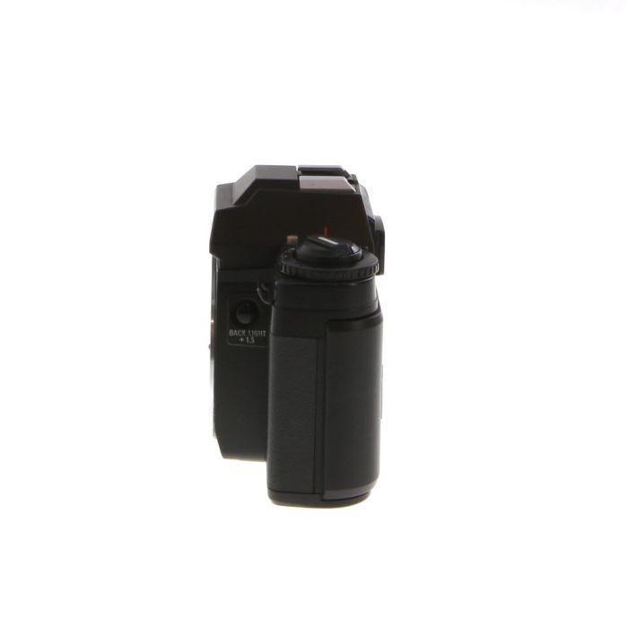 Pentax A3000 35mm Camera Body