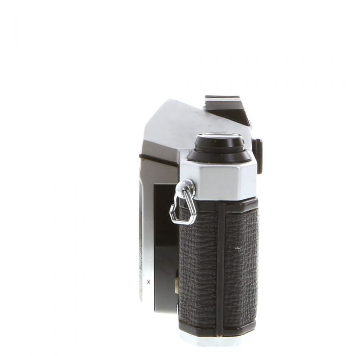Pentax K1000 35mm Camera Body