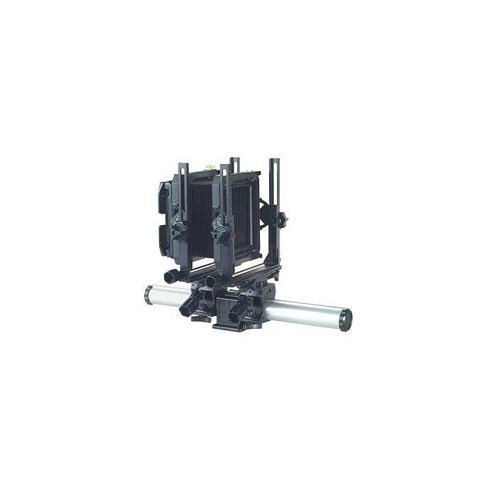 Omega 4X5 45C View Camera Body
