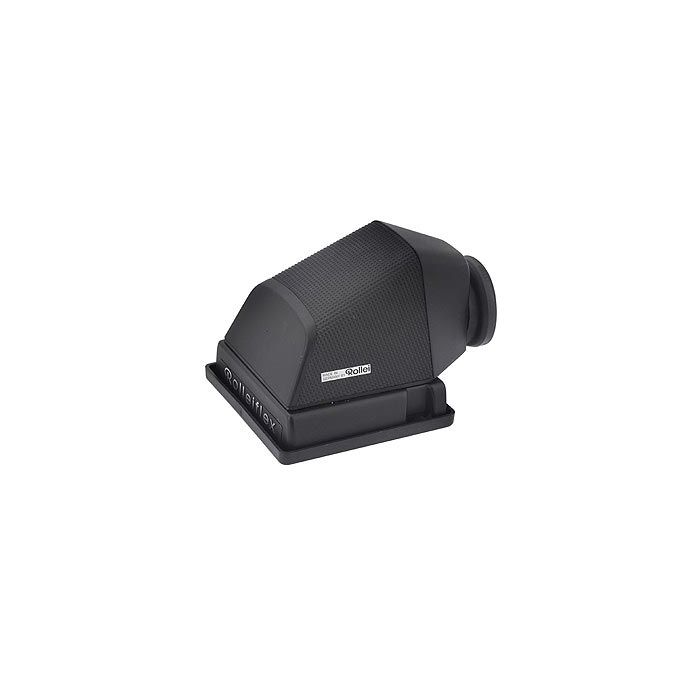 Rollei Prism 90 Degree Finder for 6000 Series, SLX