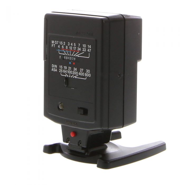 Vivitar 225 Flash [GN56]
