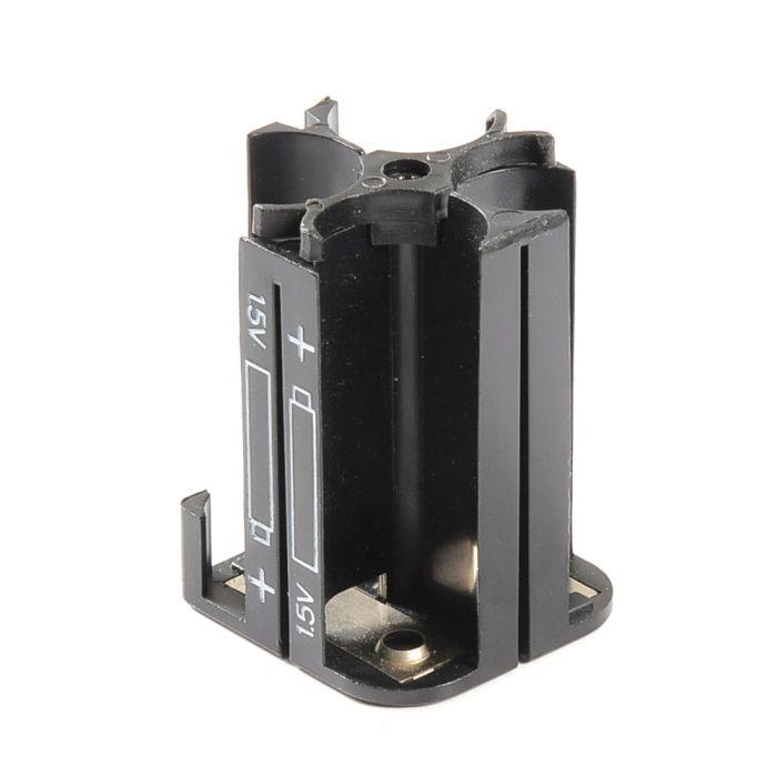 Vivitar AA Battery Holder AP-1