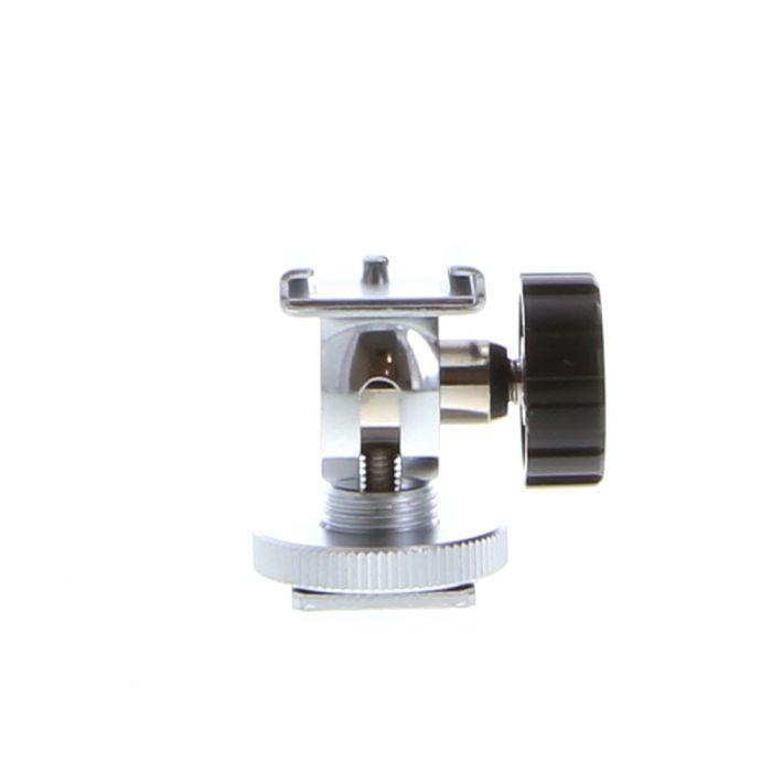Vivitar Macro Flash Sensor MFS-1,IB (2500)