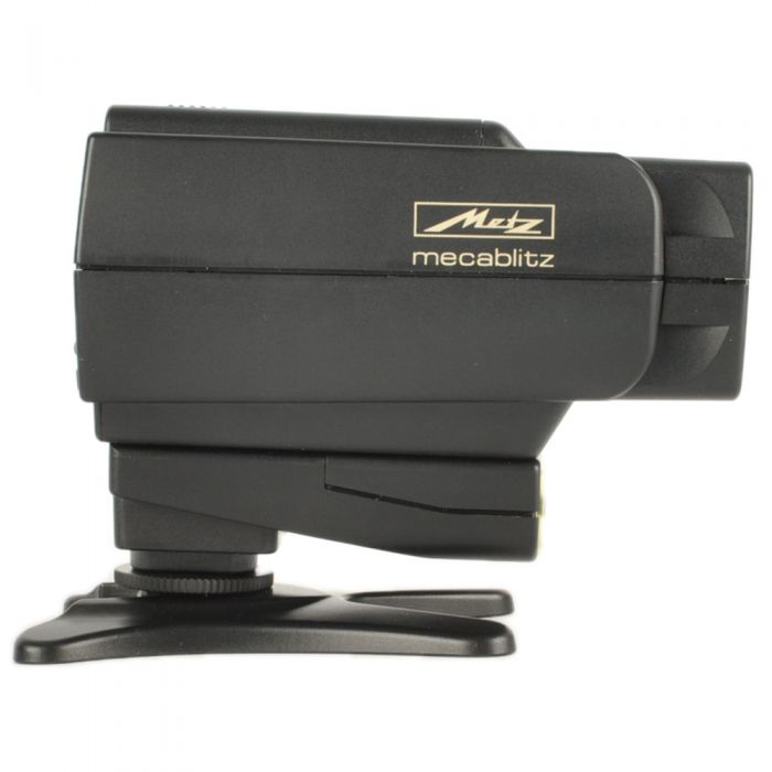 Metz 40 MZ-2 Flash