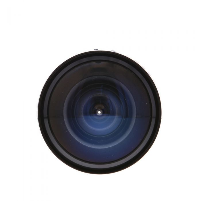 Soligor Auxiliary Fish-Eye Lens 0.15X (52mm Filter Mount)