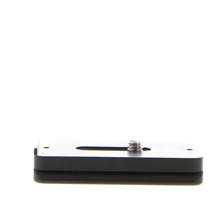Kirk PZ19 Tripod Quick Release Camera Plate For Hasselblad Bodies With 1/4\