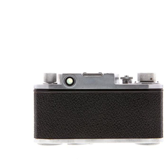 Ricoh 35 35mm Camera