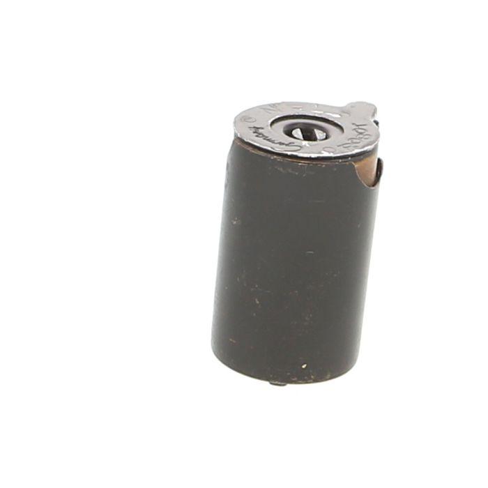 Robot Cassette NR