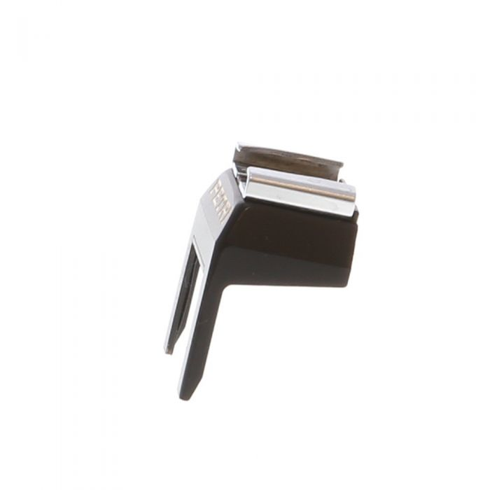 Petri Accessory Shoe for Square Finder
