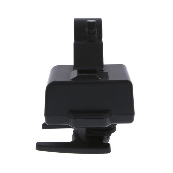 Canon MA-300 Microphone Adapter (GL2)