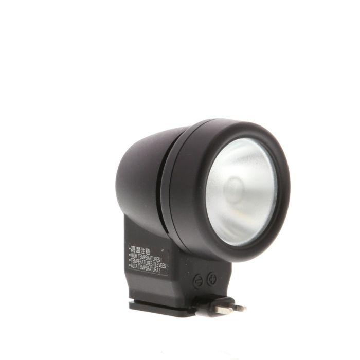 Canon Battery Video Light VL-7/Requires BP-E77K Battery
